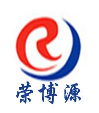 山东荣博源环境工程有限公司