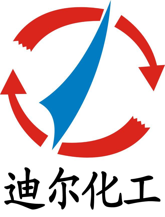 江西省萍乡市迪尔化工填料有限公司