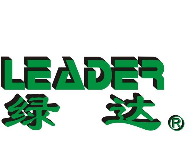 广州绿达环保机械有限公司