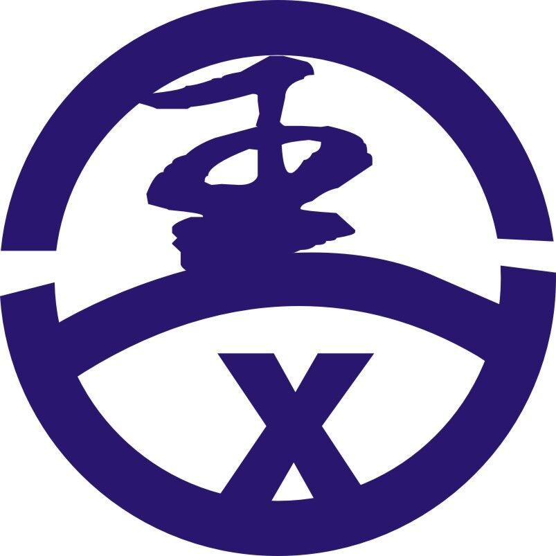 苏州全风环保科技有限公司