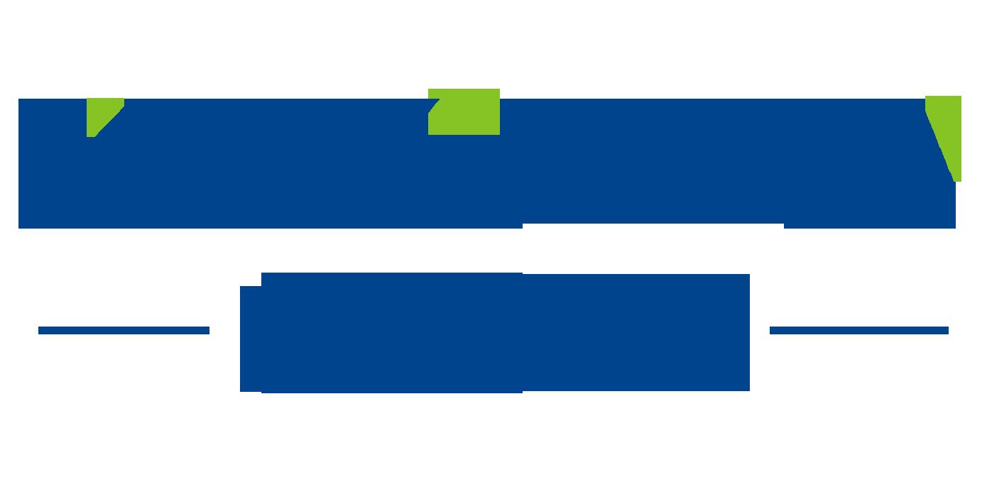 沧州嘉辰环保机械设备有限公司