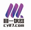 杭州川一實驗儀器betway手機官網