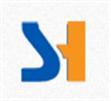 安平县三海金属网业有限公司
