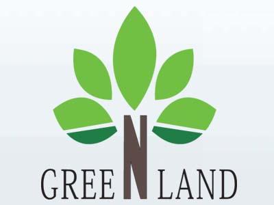 济南格林兰环保设备有限公司
