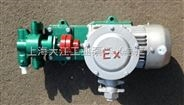 汽油直喷高压油泵实现国产化