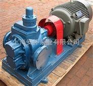 不锈钢齿轮油泵行业现在存在问题的原因分析