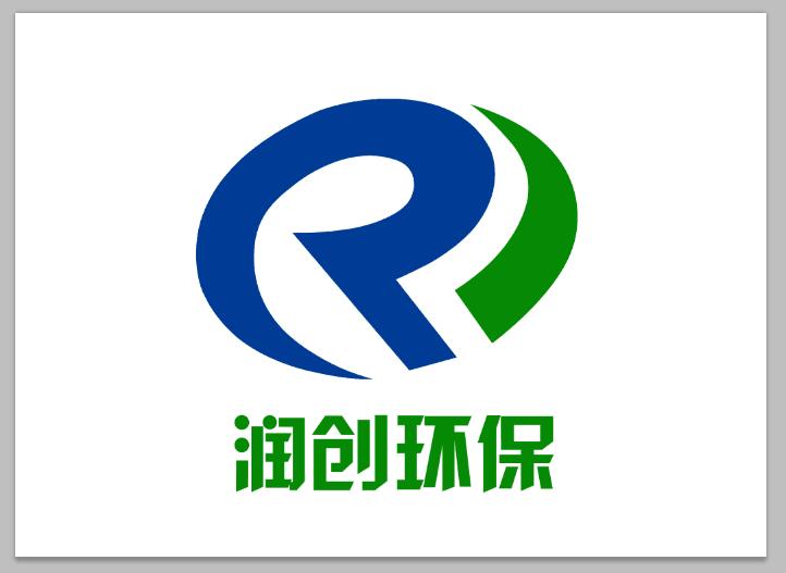 山東潤創環保設備有限公司