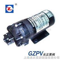 DP-100型微型隔膜泵
