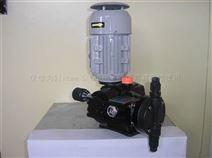 MA1-680 隔膜泵