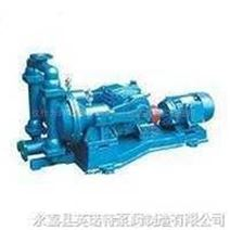 DBY型 電動隔膜泵