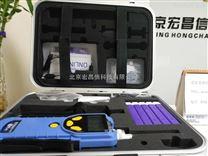 PGM-7380(VOCRAE 3000) 便攜式VOC檢測儀