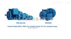 1TB13M9200005意大利ADDA電機 ANTRIEBSTECHNIK:FC132S-b