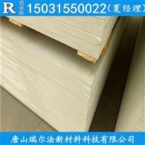 硅酸钙板多少钱一张 水泥硅酸钙板厂家价格