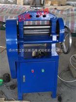 昌隆供應CL-300橡塑刨片機/橡膠切片機價格