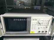 Agilent86142B光谱分析仪86142B