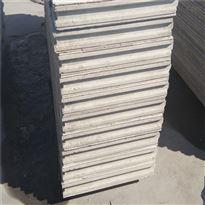 轻质隔墙板多少钱一张_轻质隔墙板厂家价格