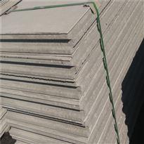 隔墙板多少钱一平方_轻质隔墙板每平米价格
