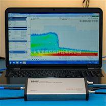 美国Signal Hound BB60c频谱仪,EMI接收机