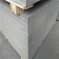 驻马店市上蔡县纤维水泥板厂家咨询