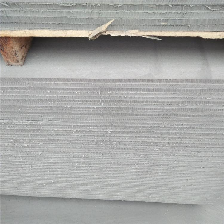 干挂水泥纤维板