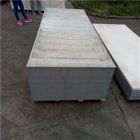 张家口市涿鹿县纤维水泥板欢迎光临