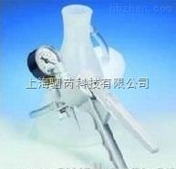 PALL带抽滤瓶手动真空泵