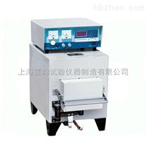 馬弗爐、實驗室高溫箱式電阻爐