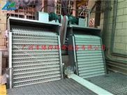 耙齿式格栅清污机|机械格栅|304格栅机