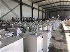 食品厂二氧化氯发生器