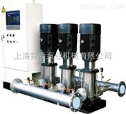 上海舜隆泵业供应SLBG系列恒压变频供水设备