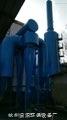 湿式洗涤塔应用