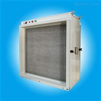 风管式电子除尘净化杀菌器厂家_性能稳定