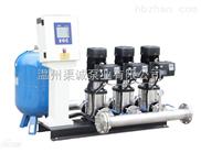 温州品牌生活恒压变频供水设备