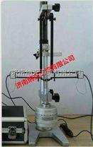 供應長春鋼筋殘變形測試儀,優質電子引伸計