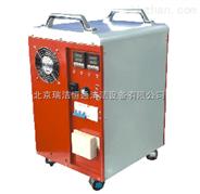 山东菏泽厂家供应即热式蒸汽洗车机价格代理