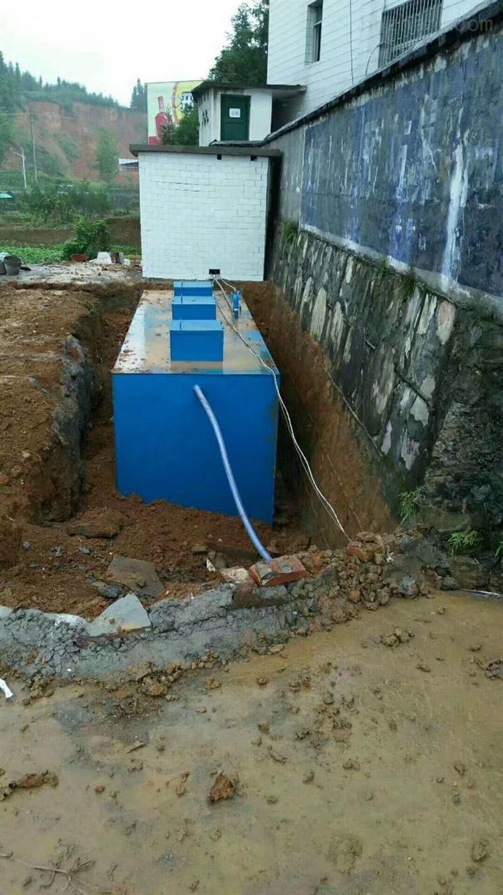 欢迎位临 文昌养猪场污水处理用什么制度