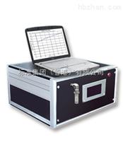 智能激光粒度分析儀