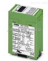PHOENIX頻率測量變送器,MCR-F-UI-DC-2814605