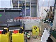生猪屠宰污水处理设备新闻热线