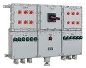 BXM51-6/16K100防爆照明配电箱