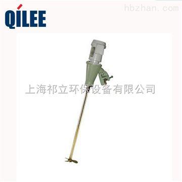 QL9003市政污水處理廠電動攪拌機