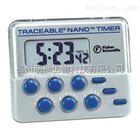 1464983Fisher nano计时器 带证书带记忆