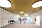 天花板系统装饰材料