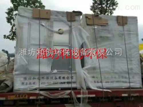 汕头区域销售电解次氯酸钠发生器厂家