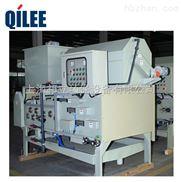 QTB-750-定制污水废水处理不锈钢污泥脱水机