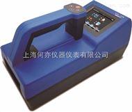 BG3910N-EX型便携式核素分析仪