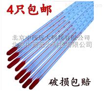 中西國標高精度水銀溫度計 庫號︰M343375