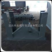 厂家直销 BLS-8L湿式立窑除尘器