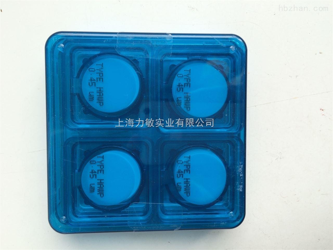 millipore尼龙网格膜5um几大特点