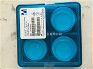 millipore聚四氟乙烯PTFE濾膜142mm/0.45um